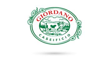 caseificio_giordano_logo_partner