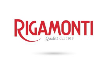 rigamonti_logo_partner