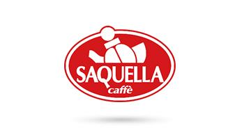 saquella_partner