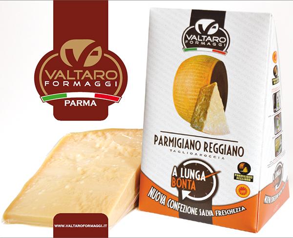 valtaro_formaggi