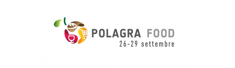 polagra_cover_ita