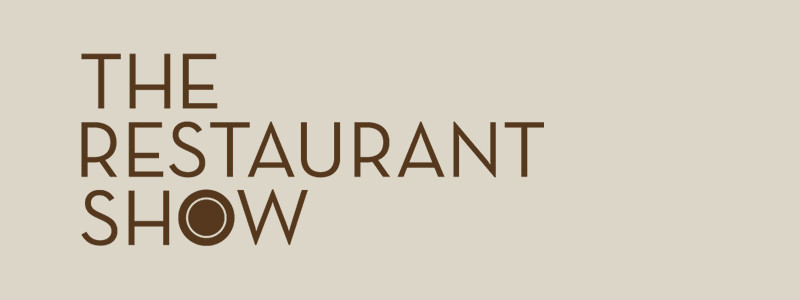 the_restaurant_show