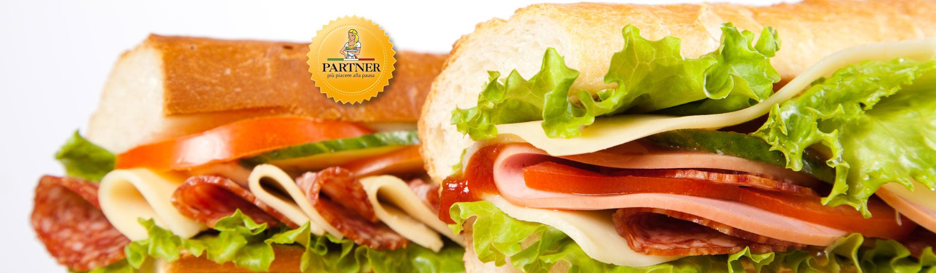 partner_snack_banner