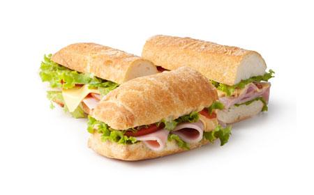 partner_snack_panini