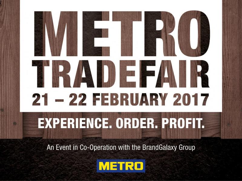 metro_trade_fair_cover