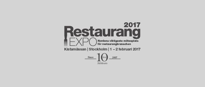 restaurang_expo_logo
