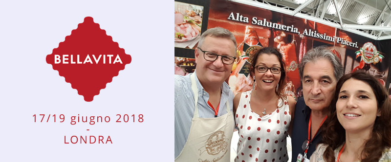BELLAVITA_2018-COVER-ITA
