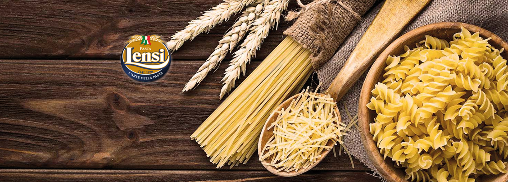 pasta-bannerokok